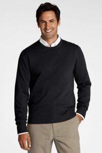 18a407ed3ffa4afb7c8886e69af03b6b business casual for men business casual outfits 200x300 - تعبیر جدید امروزی از پوشش مناسب کسب و کار برای رسیدن به موفقیت (۵ سطح لباس کاری)