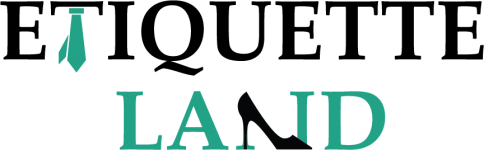 etiquette2 e1545827655861 - دوره های آموزشی